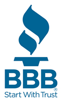 BBB Business Trust Logo